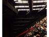Cannes2015 - Theatre Lumière © MaSeDomani
