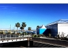 Cannes2015 - View from the Palais © MaSeDomani