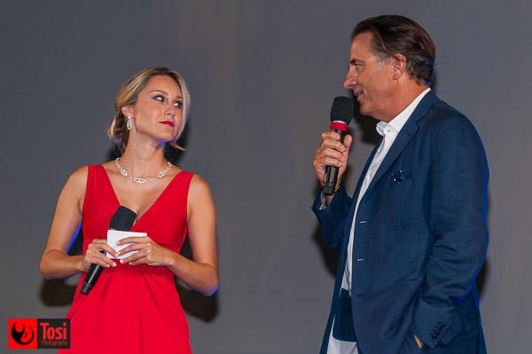 Festival del Film di Locarno-ANDY GARCIA-7-8-2015-7060-20150807