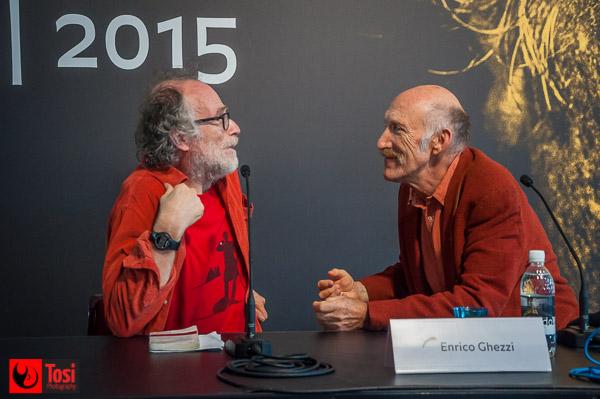 Festival del Film di Locarno-CHANT D'HIVER-ENRICO GHEZZI-9-8-2015-8146-20150809