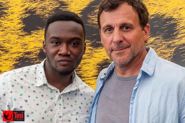 Festival del Film di Locarno-GUIBORD S'EN VA-T-EN GUERRE-IRDENS EXANTUS-PATRICK HUARD--10-8-2015-8871-20150810