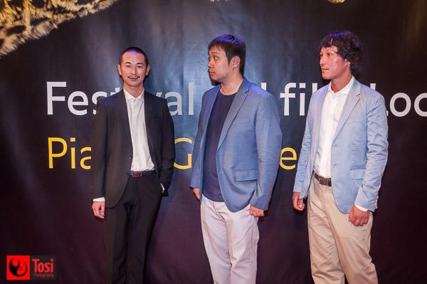 Festival del Film di Locarno- HAPPY HOUR-RYUSUKE HAMAGUCHI-STOCHI TAKATA-SACHIE TANAKA-13-8-2015-1699-20150813