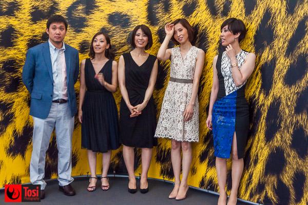 Festival del Film di Locarno-HAPPY HOUR-TANAKA SACHIE-MIHARA MAIKO-KIKUCHI HAZUKI-KAWAMURA RIRA-HAMAGUCHI RYUSUKE-14-8-2015-1981-20150814