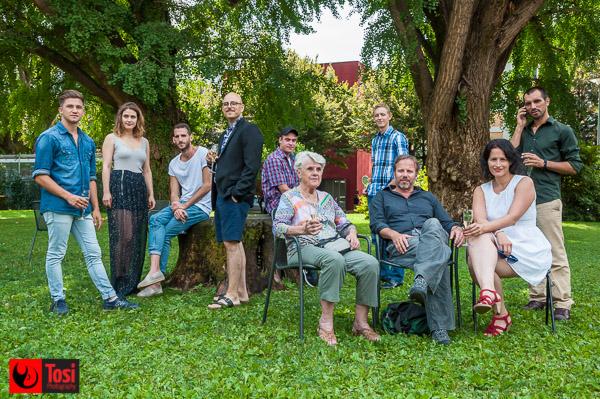 Festival del Film di Locarno-HEIMATLAND-ACTORS--10-8-2015-8729-20150810