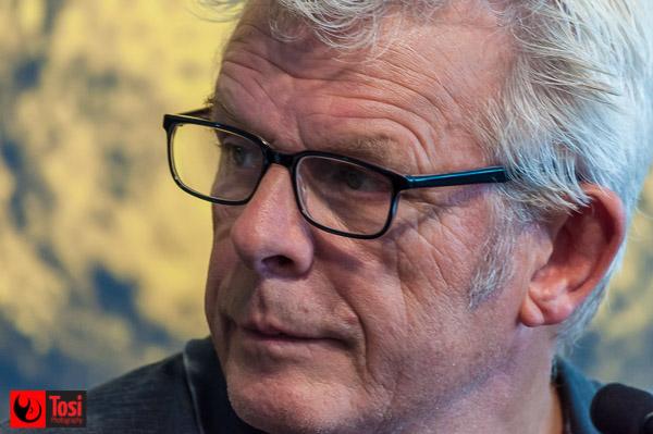 Festival del Film di Locarno--SCNEIDER VS.BAX(CI)-8-8-2015-53