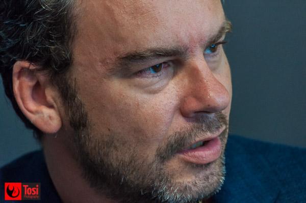 Festival del Film di Locarno--SCNEIDER VS.BAX(CI)-8-8-2015-59