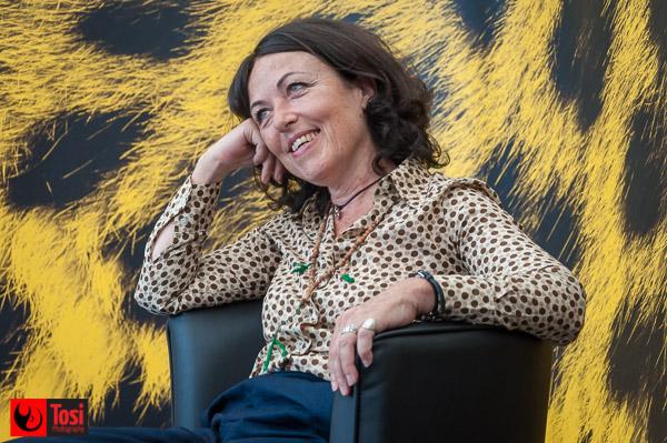 Festival del Film di Locarno- SUITE ARMORICAINE-PASCALE BRETON-13-8-2015-1166-20150813