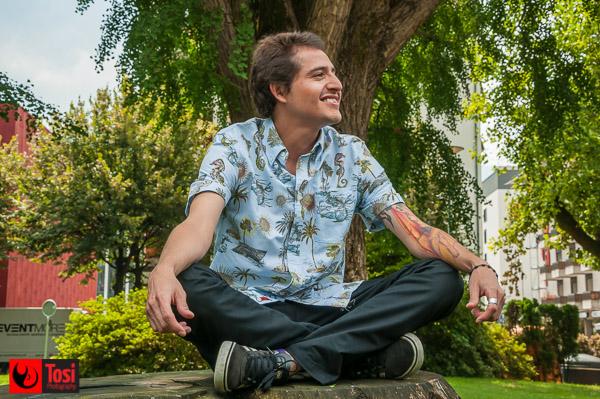Festival del Film di Locarno-TE PROMETO ANARQUIA-- EDOARDO MARTINEZ PENA--9-8-2015-8010-20150809