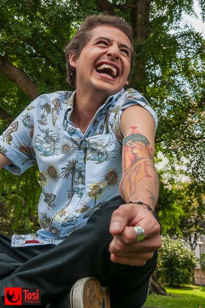 Festival del Film di Locarno-TE PROMETO ANARQUIA-- EDOARDO MARTINEZ PENA--9-8-2015-8015-20150809
