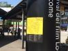 Stazione di Locarno © MaSeDomani