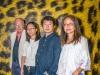 Wang Bing, Pierre Olivier Bardet, Kong Lihong
