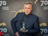 Pardi 2017 Concorso Internazionale - Miglior Regia: F. J. OSSANG