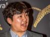 Pardi 2017- Miglior regista emergente: KIM DAE HWAN