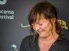Pardi 2017 Cineasti del Presente - Premio speciale della Giuria Ciné+ a MILLA di Valerie Massadian