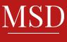 MaSeDomani Logo