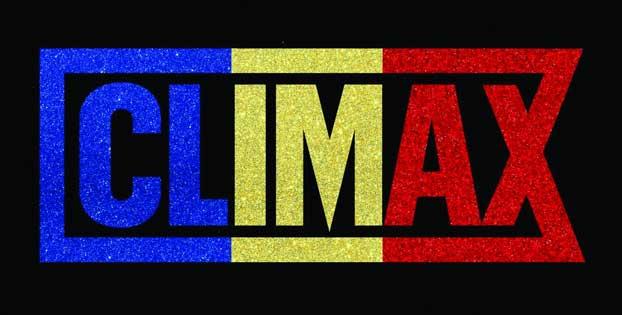 film Climax banner