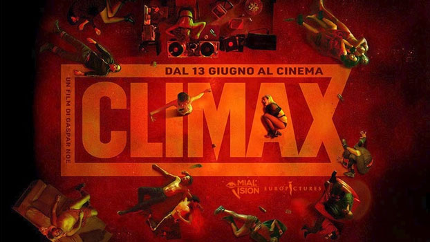 film climax banner web