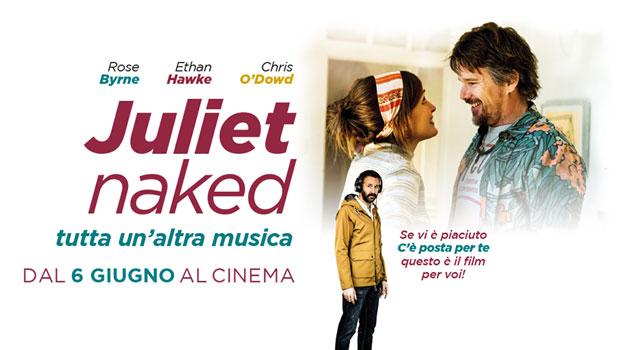 Juliet naked banner web