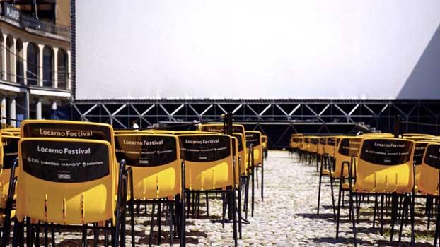 Piazza Grande - Photo by Alessandra del Forno
