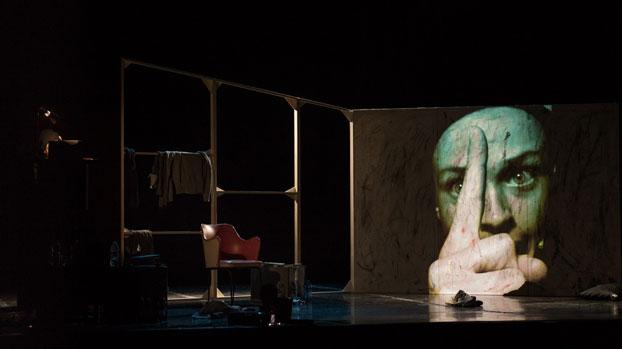 Lo spettacolo Beata Gioventù sarà al Teatro Leonardo il 23 e 24 novembre