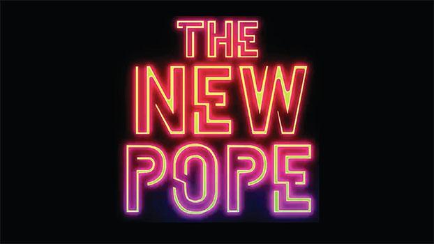 THE NEW POPE 5 curiosità sulla serie TV